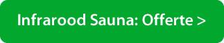infrarood sauna offerte prijs