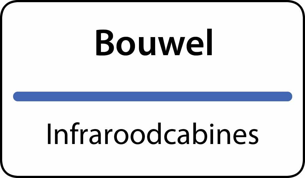 infraroodcabines Bouwel