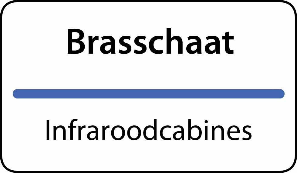 infraroodcabines Brasschaat