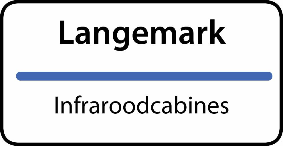 infraroodcabines Langemark