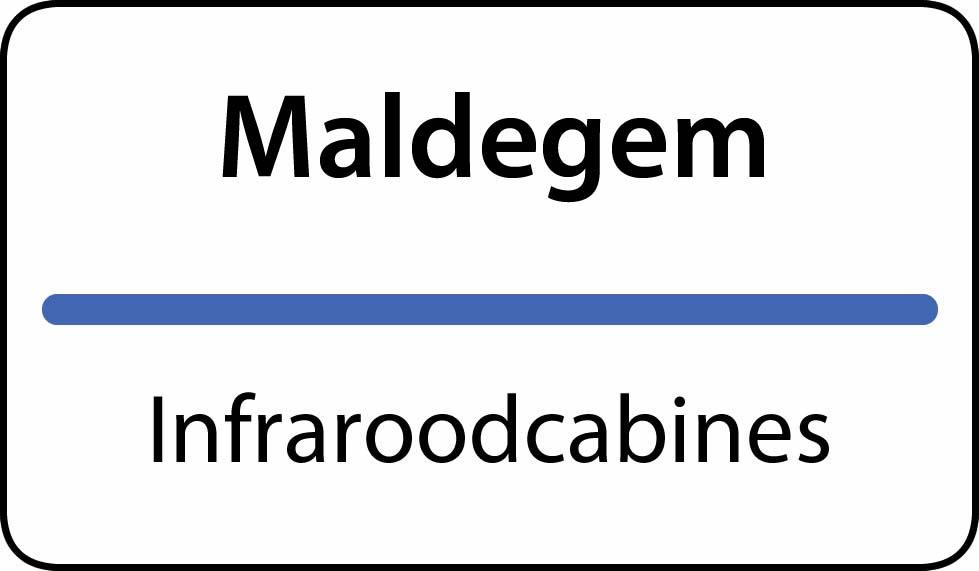 infraroodcabines Maldegem