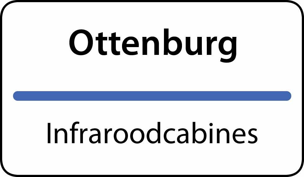 infraroodcabines Ottenburg