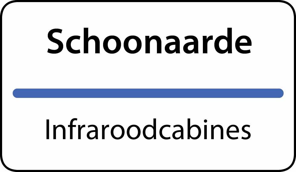infraroodcabines Schoonaarde