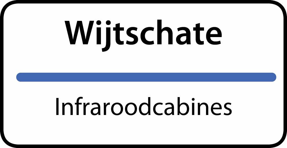 infraroodcabines Wijtschate