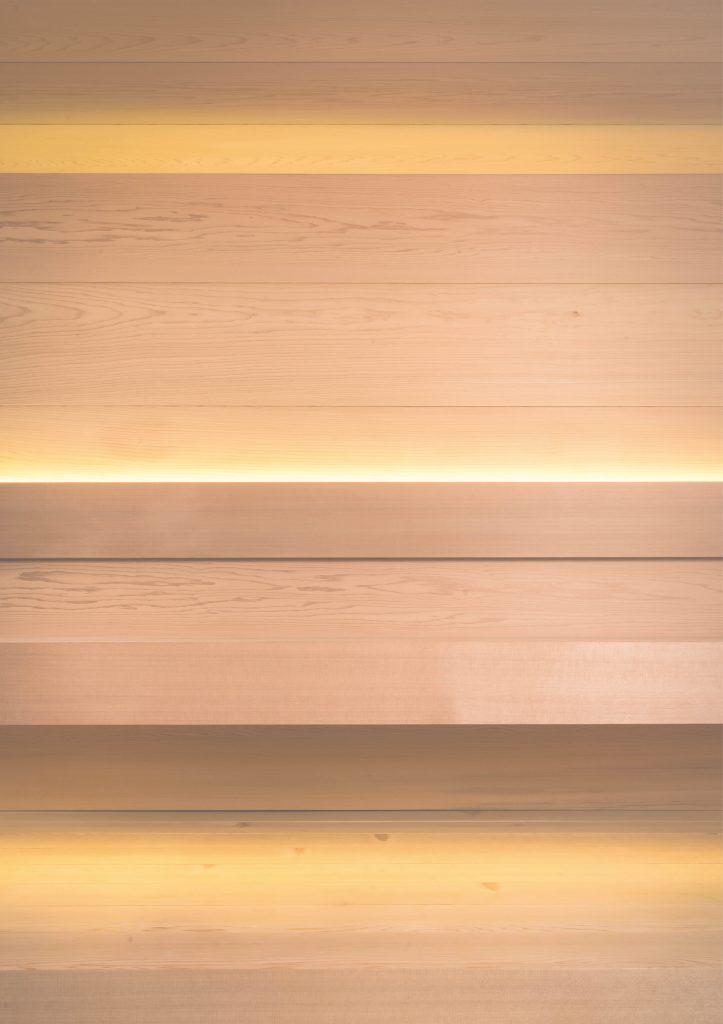 infraroodsauna houtsoorten